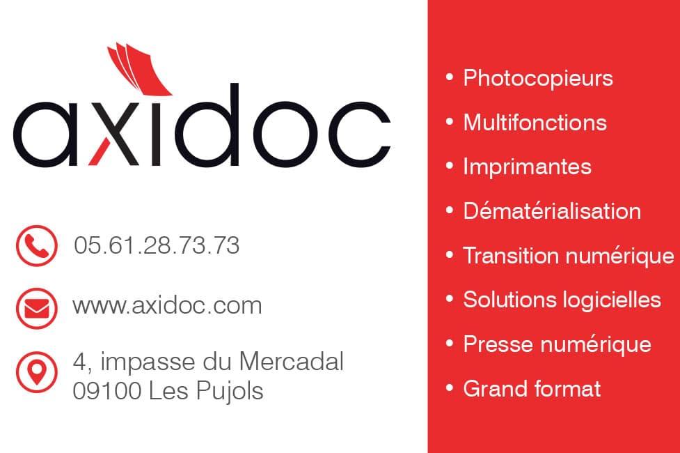partenaire_axidoc