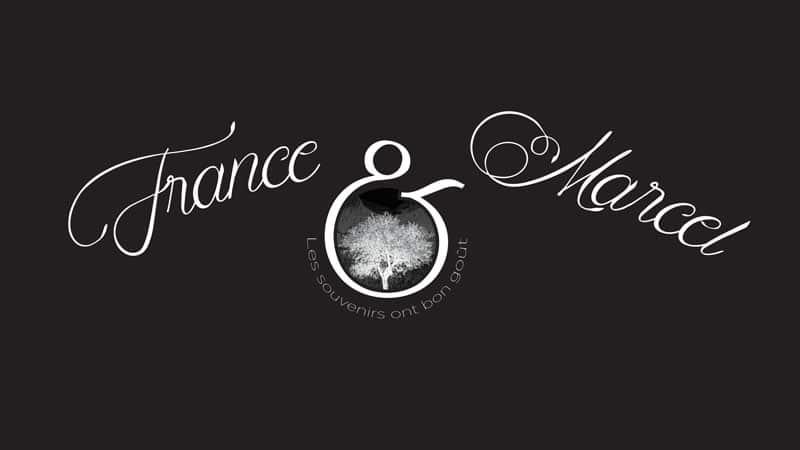 partenaire_france_marcel
