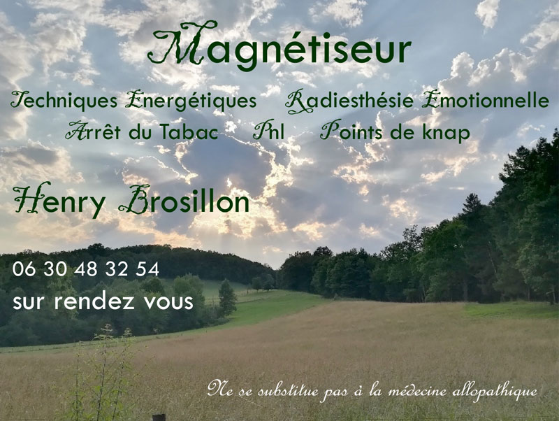 partenaire_henry_brosillon