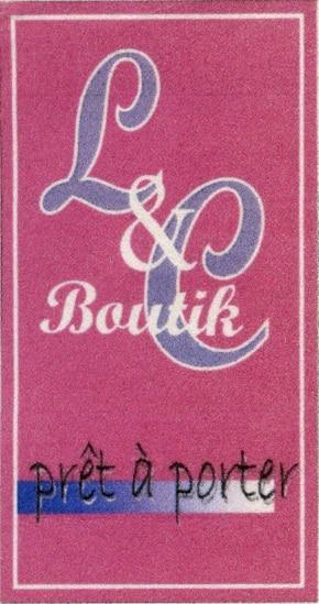 partenaire_lc_boutik