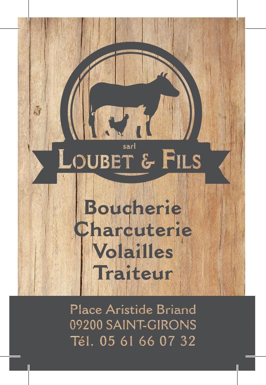 partenaire-boucherie-loubet