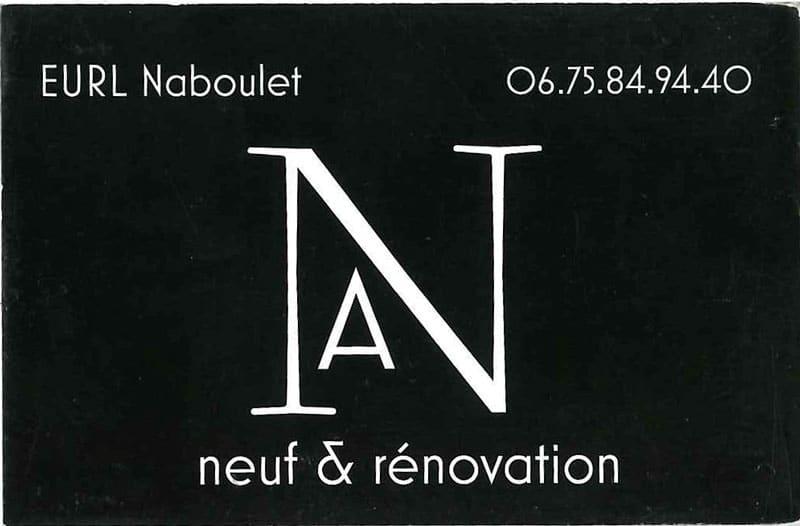 partenaire_naboulet