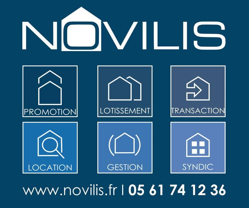 partenaire_novilis