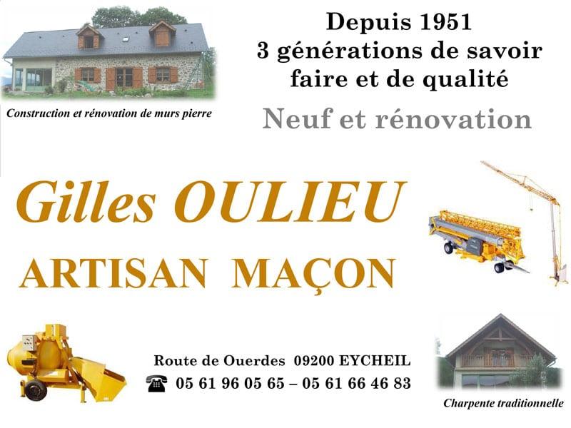 partenaire_gilles_oulieu