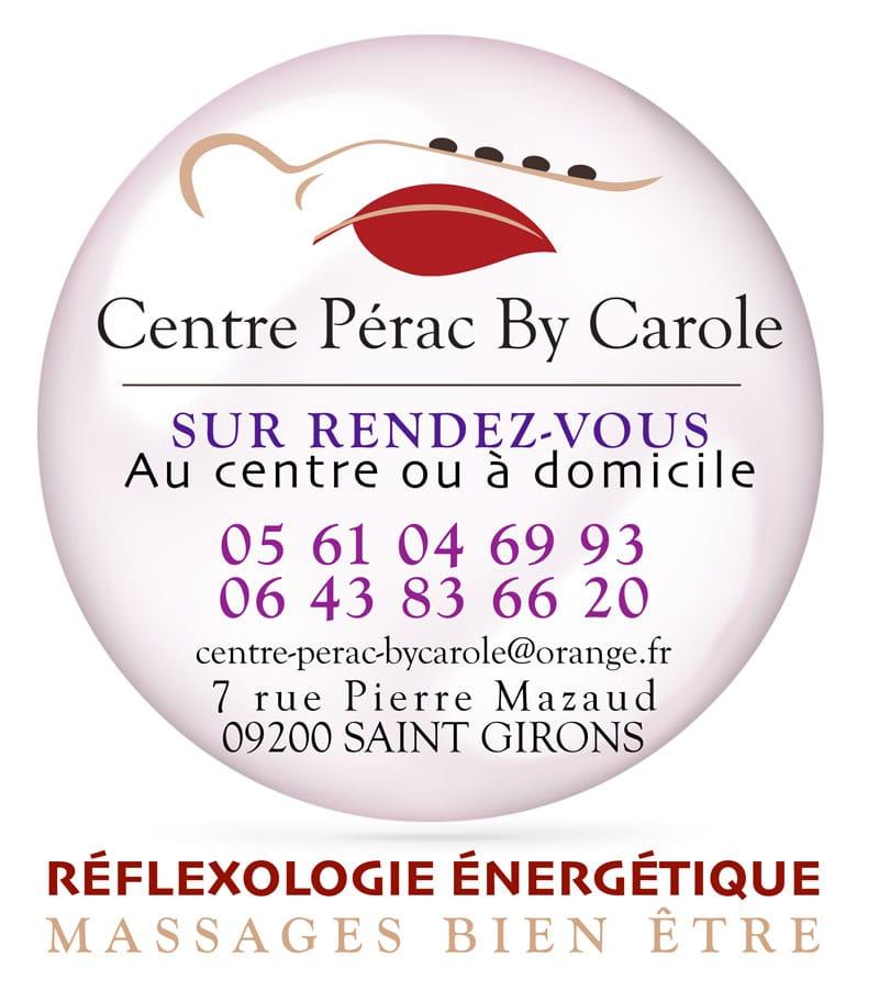 partenaire_centre_perac