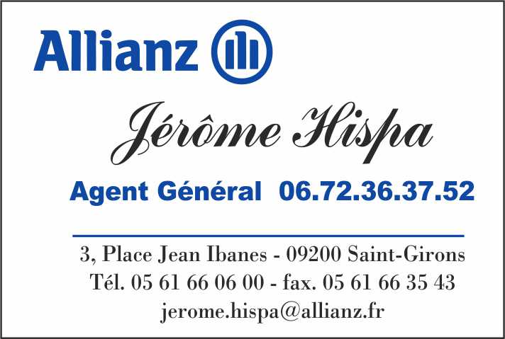 partenaire_allianz