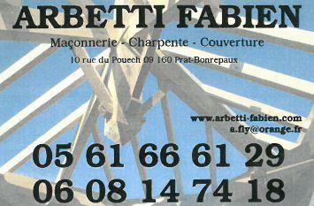 partenaire_arbetti