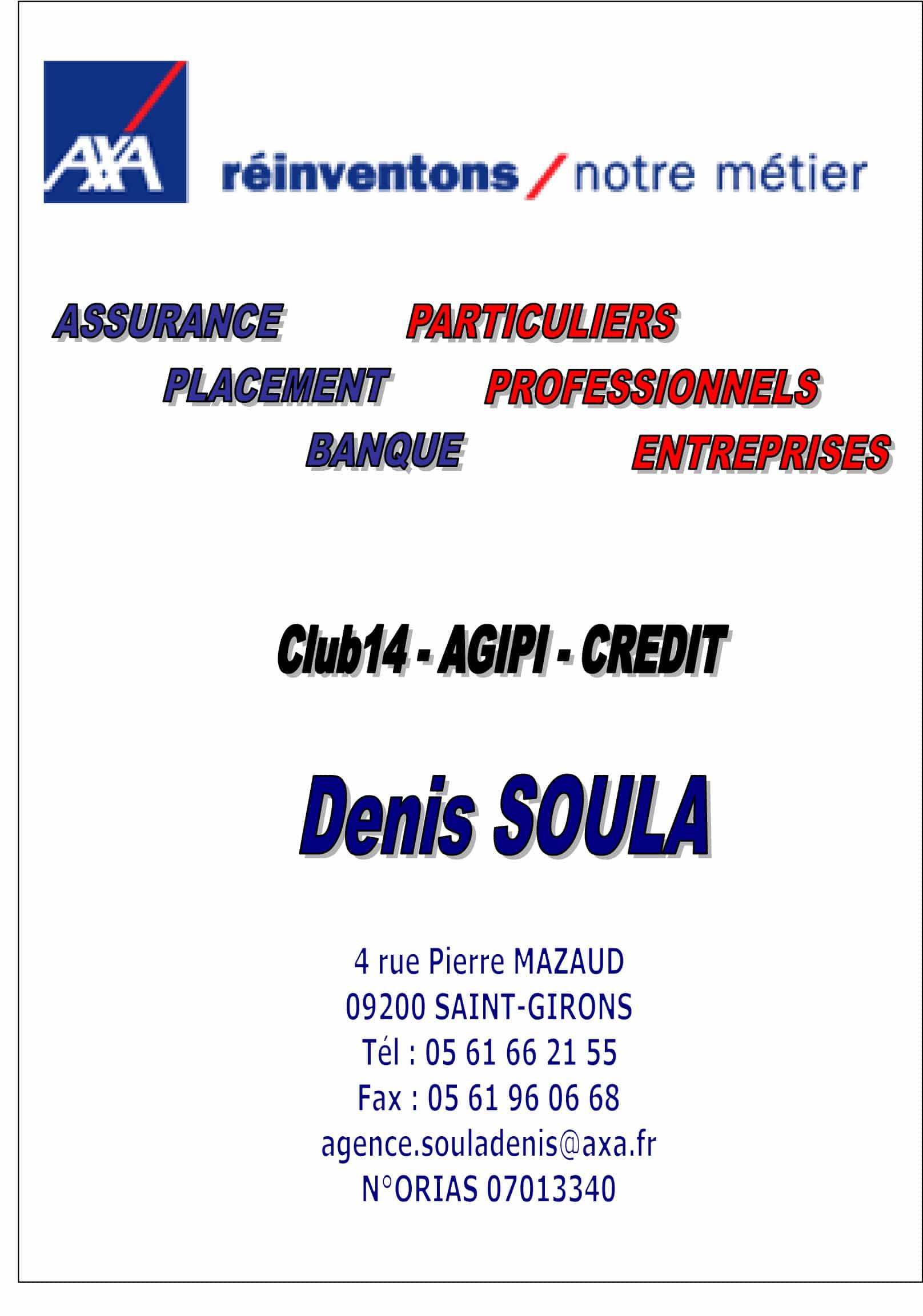 partenaire_axa