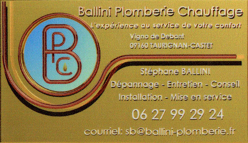 partenaire_plombier_ballini