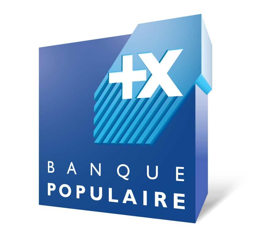 partenaire_banque_populaire
