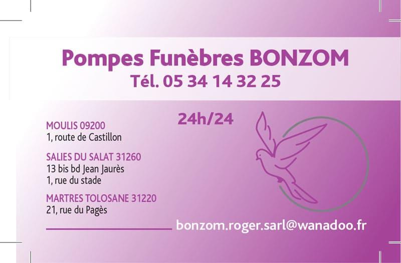 partenaire_bonzom