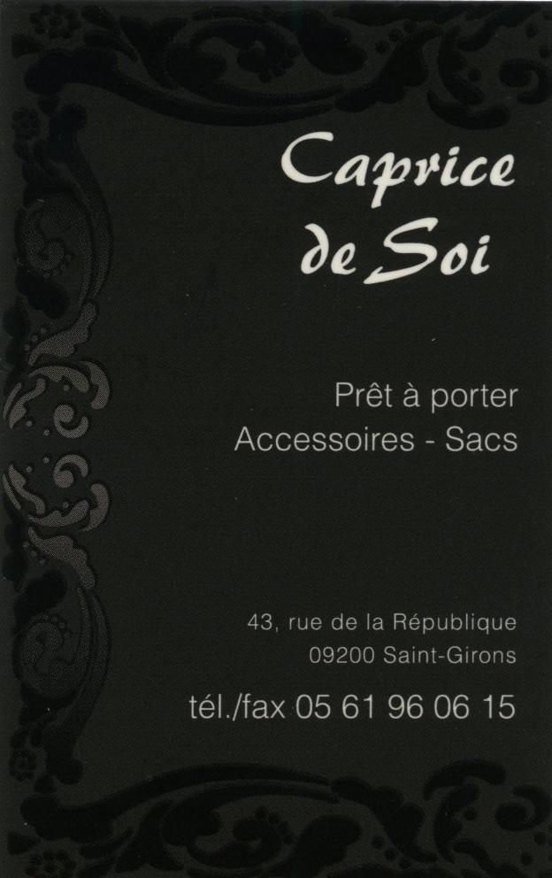 partenaire_caprice_de_soi