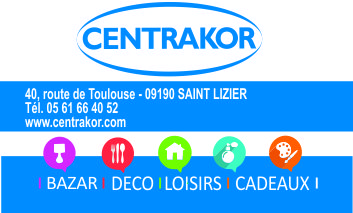 partenaire_centrakor