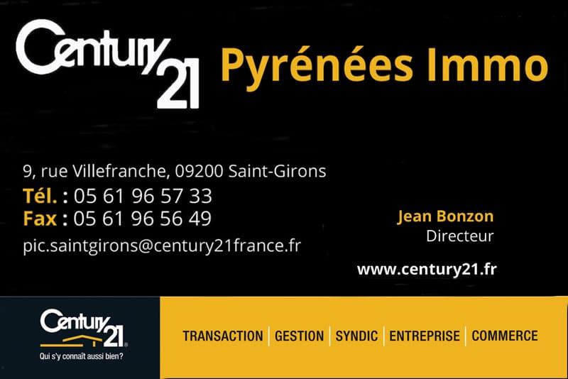 partenaire_century21