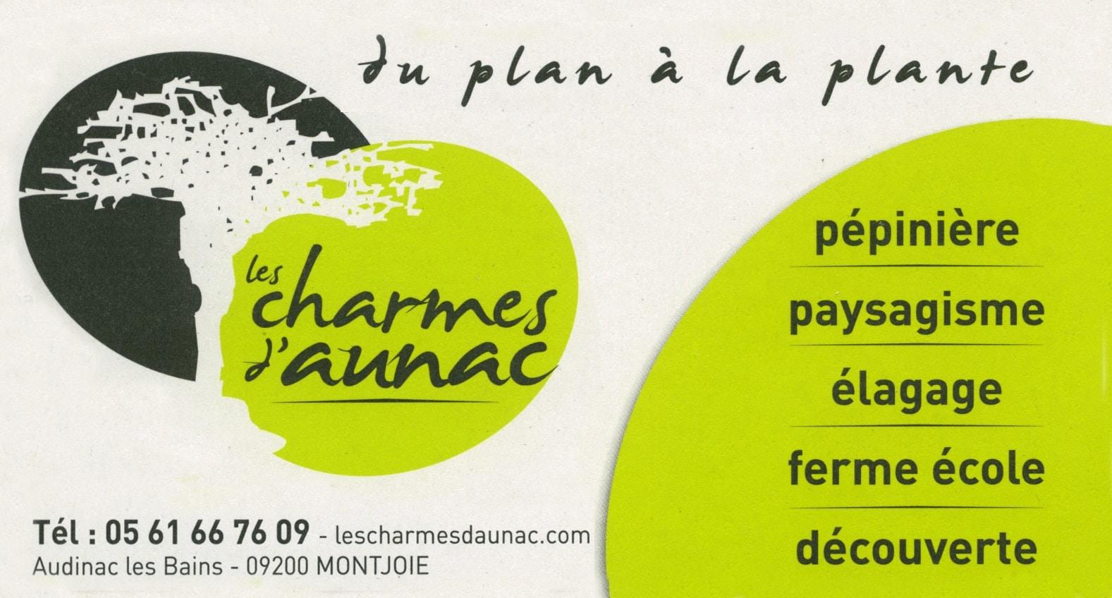 partenaire-charmes-d-aunac