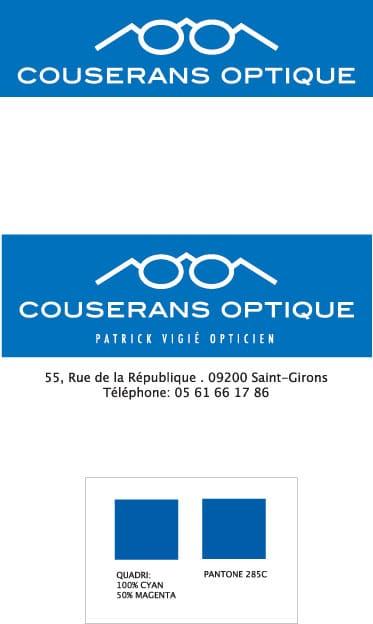 partenaire_couserans_optique