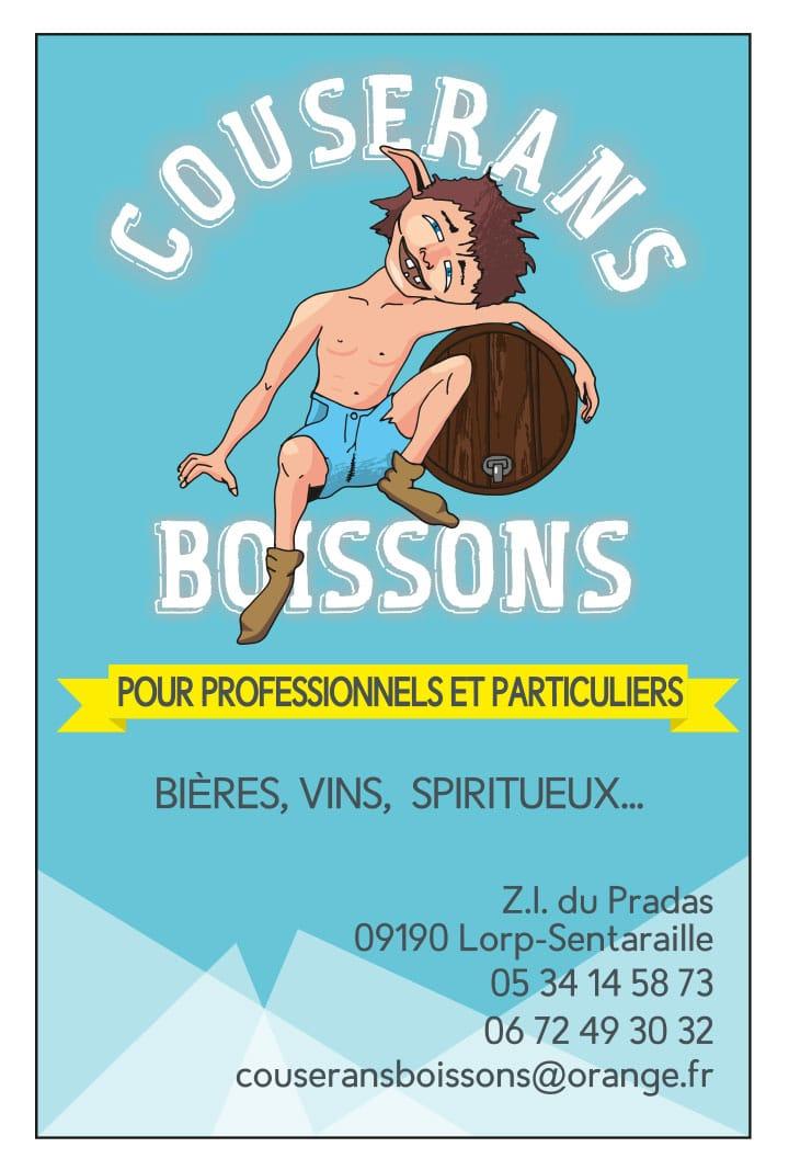 partenaire_couserans_boissons