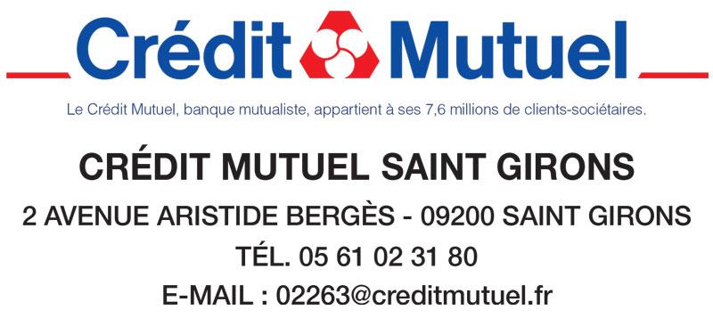 partenaire_credit_mutuel