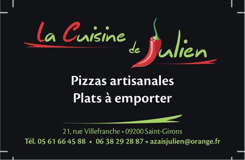 partenaire_la_cuisine_de_julien