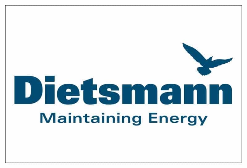 partenaire-dietsmann