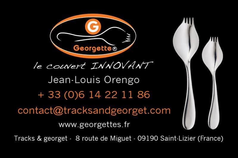 partenaire_georgette