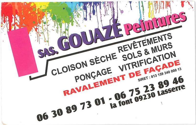 partenaire-gouaze_peintures