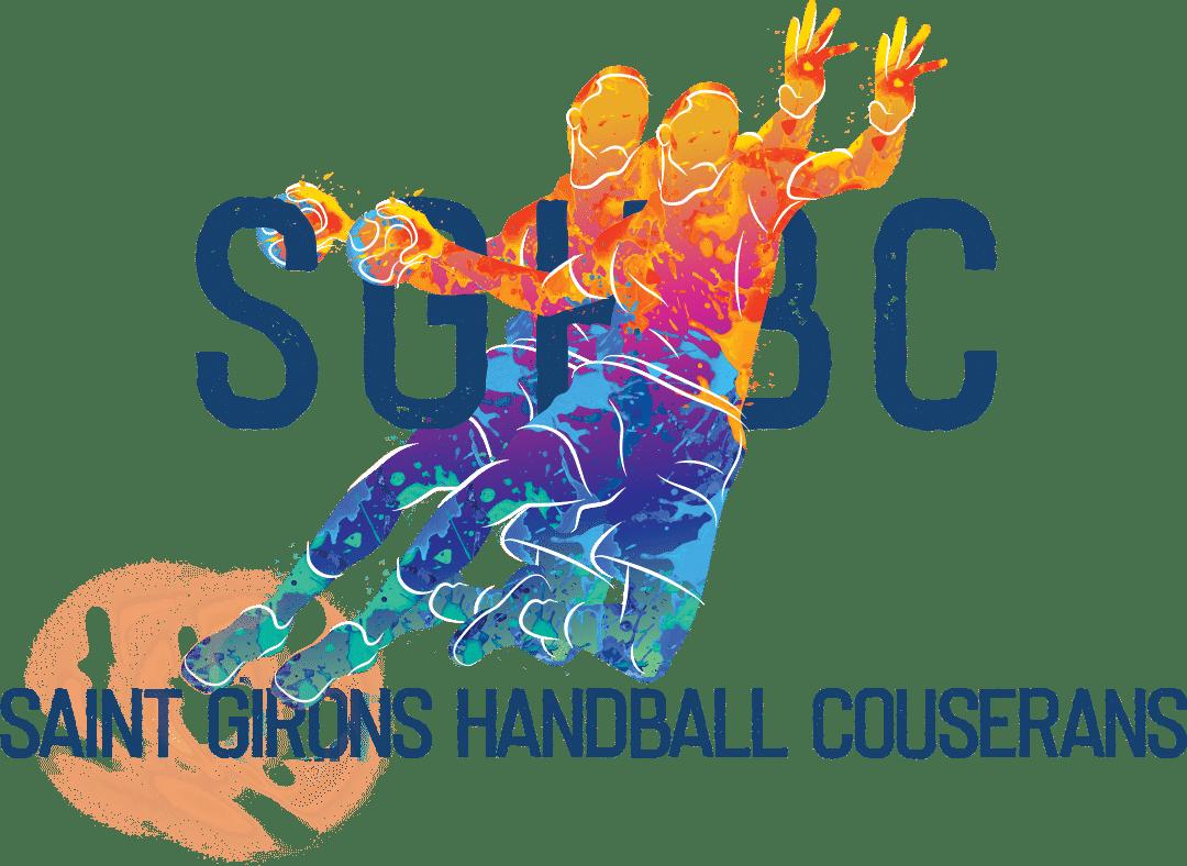 saint girons handball couserans