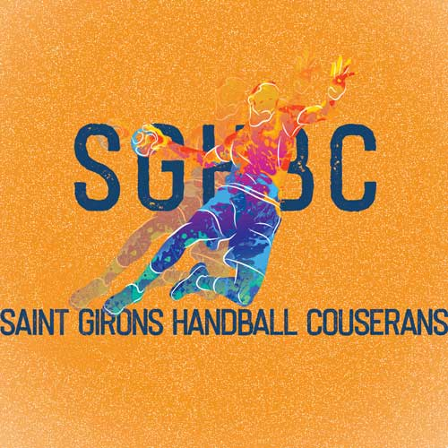 Saint Girons Handball Club