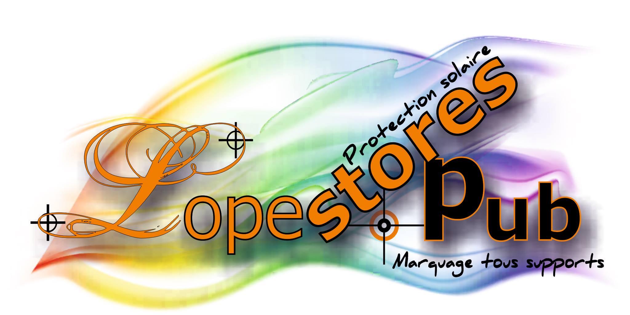 partenaire_lopes_pub