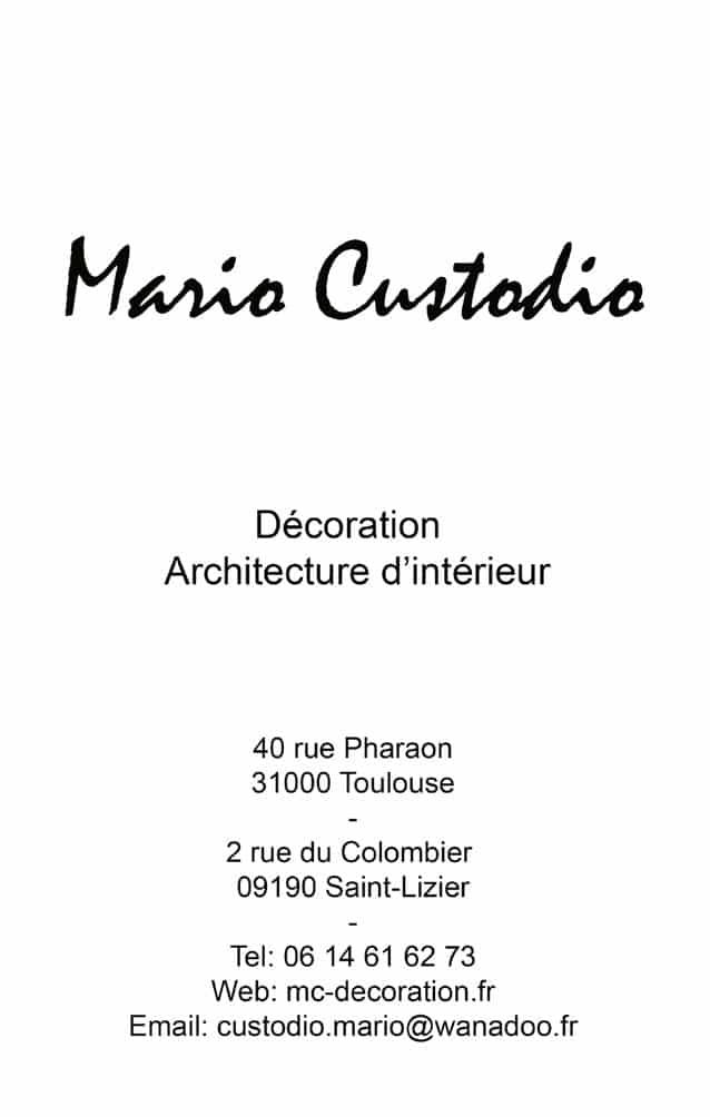 partenaire_mario_custodio