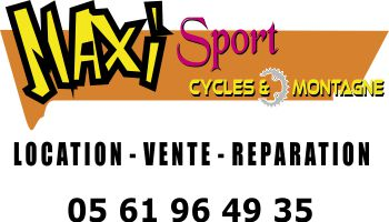 partenaire-maxi-sport