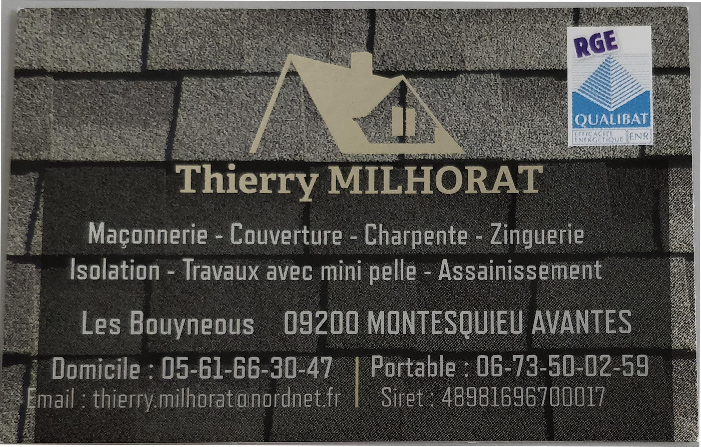 partenaire_milhorat