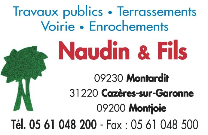 partenaire_naudin