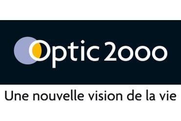 partenaire_optic2000