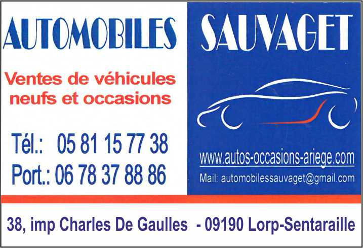 partenaire_automobiles_sauvaget