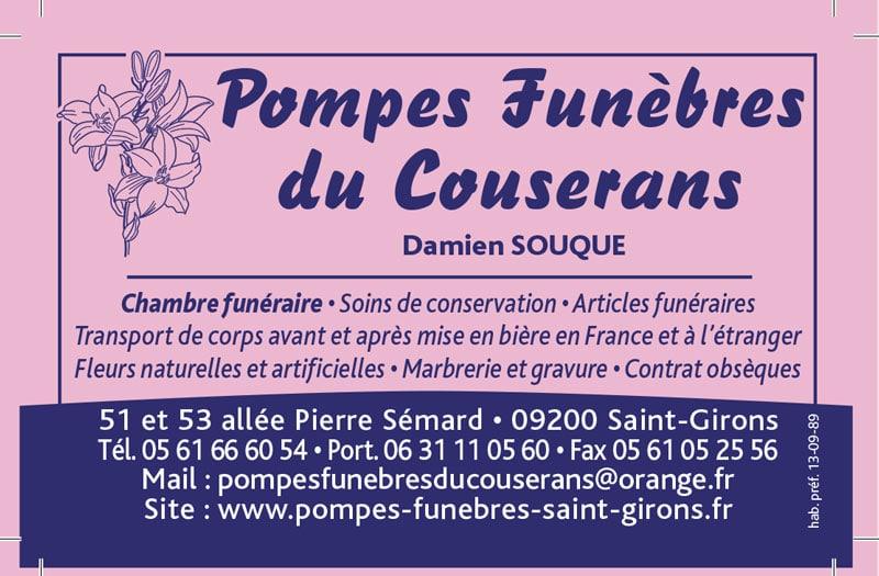partenaire-pompes-funebres-du-couserans