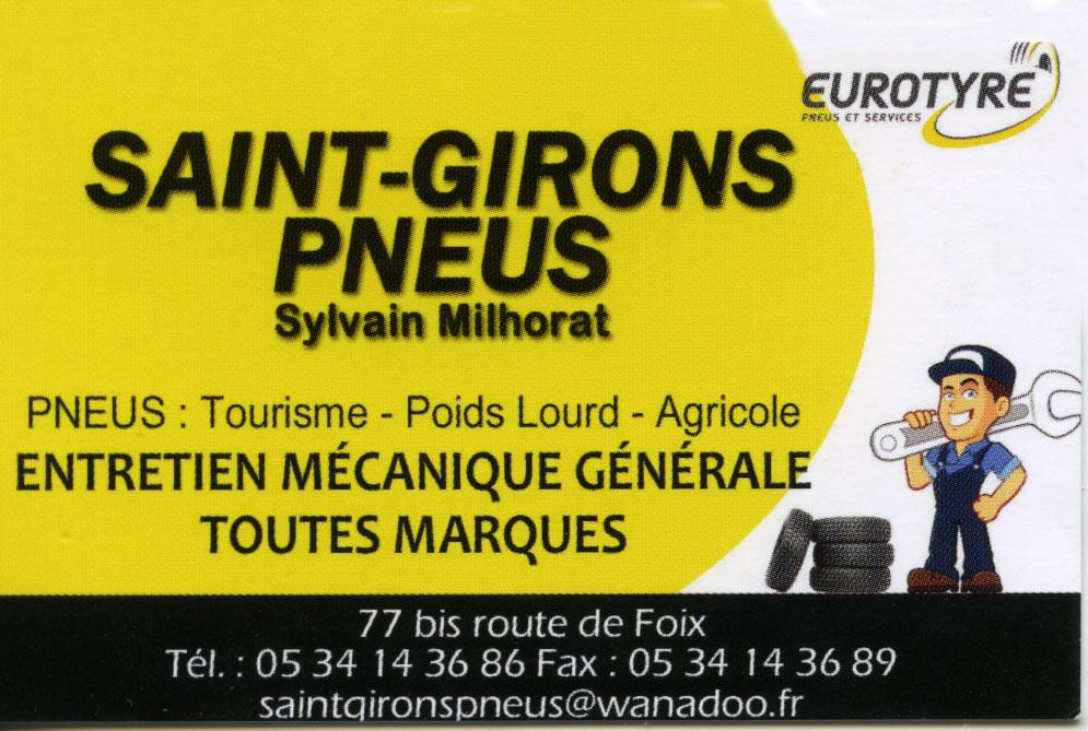 partenaire_saint_girons_pneus