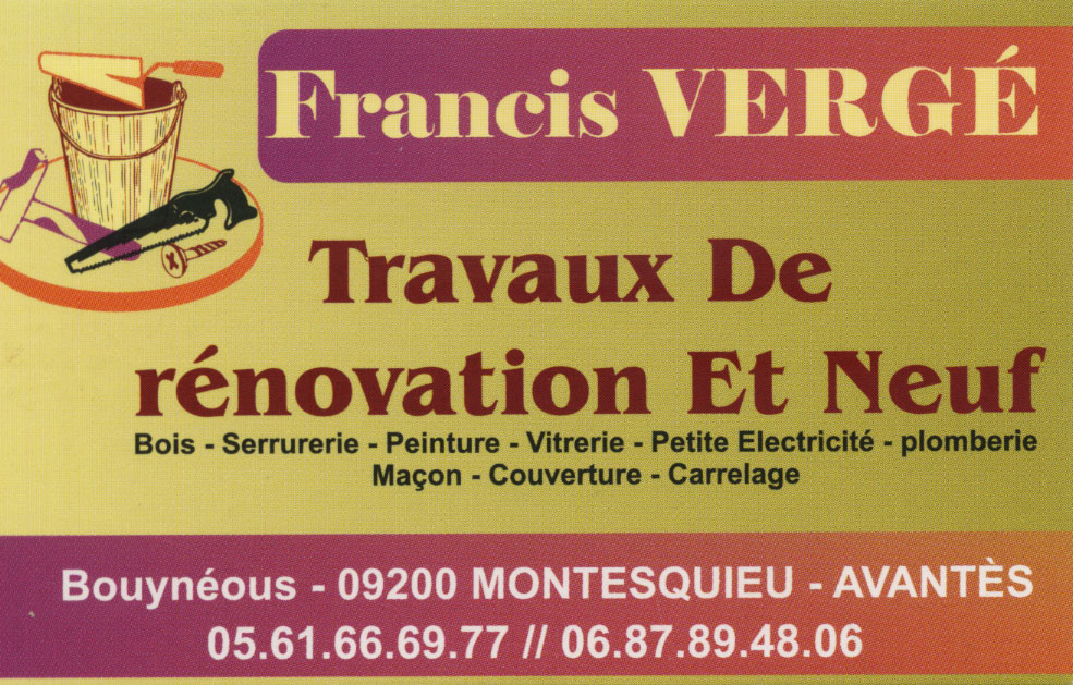partenaire-francis-verge